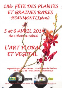 foire-printemps-reaumont-2014